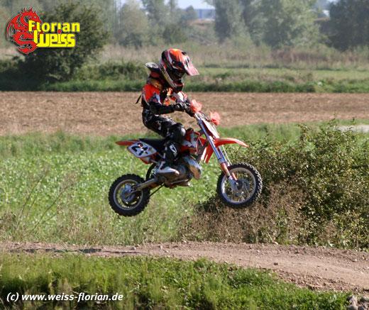 florian-weiss-motocross-gablingen