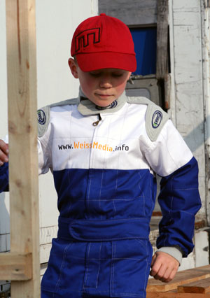 florian-weiss-motorsport-2013