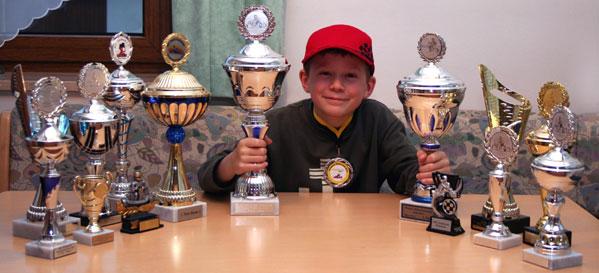 florian-weiss-motorsport-erfolge-2013