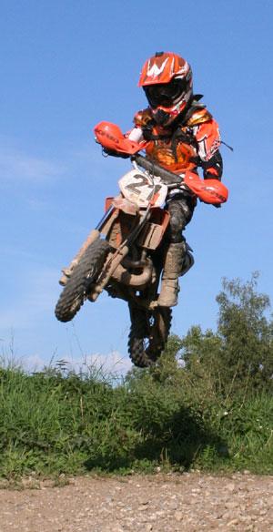 florian-weiss-motorsport-motocross-2012