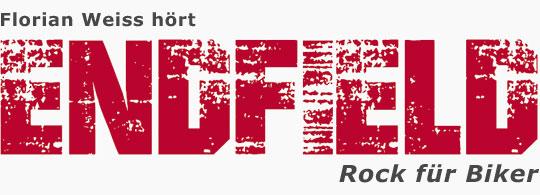 Florian Weiß | Raceflo - hört Endfield
