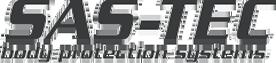 Partner von Weiss Florian Racing: SAS-TEC Protektoren