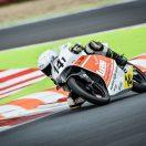 Florian Weiss | Raceflo - deutscher Motorrad Rennfahrer