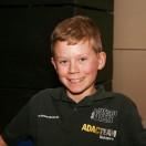 Raceflo Florian Weiss Motorsport