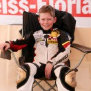 florian-weiss-motorsport-training-calafat