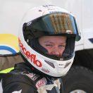 Raceflo Florian Weiß Schwabmünchen Moto3