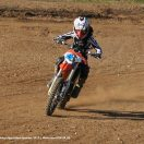 Florian Weiss - Raceflo - Motocross-Training in Spanien 2017: KTM SX 85