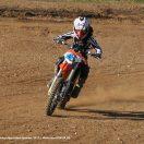 florian-weiss-raceflo-motocross-training