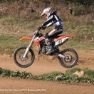 florian-weiss-raceflo-motocross-training-spanien