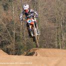 florian-weiss-raceflo-motocross-training-spanien-3
