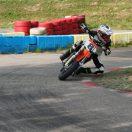 Motorrad Training - Florian Weiß | Raceflo - deutscher Motorrad Rennfahrer