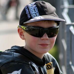 florian-weiss-rennfahrer-motorsportler