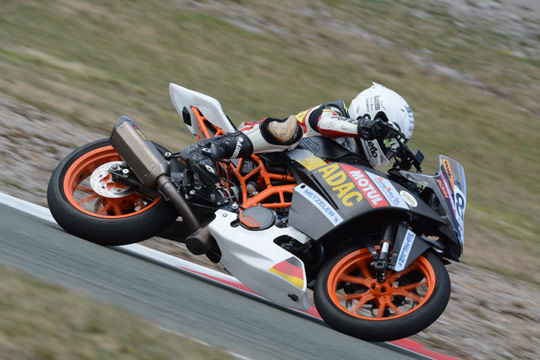 florian-weiss-rollout-2016-ktm-rc-390-cup