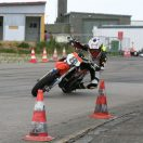 Motorrad Training - Florian Weiss | Raceflo - deutscher Motorrad Rennfahrer