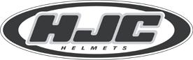 Helm-Hersteller HJC unterstützt Raceflo Florian Weiß mit Helmen