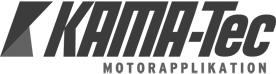 Raceflo Partner KAMA-Tec Motorapplikation