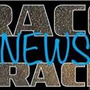 Bericht über Raceflo Florian Weiß auf Racetrack-News
