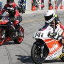 Florian Weiss | Raceflo - Motorrad Rennfahrer