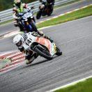 Florian Weiss | Raceflo - in Most CZ